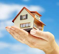 foreclosure help Colorado, foreclosure help Denver, foreclosure defense attorney Denver