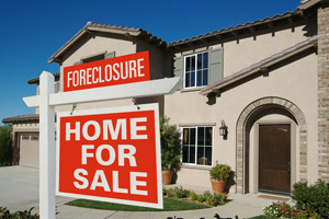 foreclosed-homes