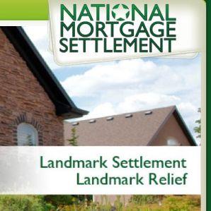 NM settlement