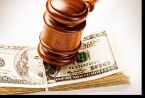 money-penalty