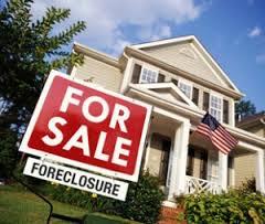 foreclosure defense attorney Denver Colorado