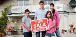 foreclosure defense attorney Denver provides Colorado foreclosure help